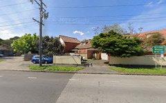 4/3 Burke Road, Malvern East VIC