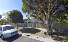 387 Stephensons Road, Mount Waverley VIC