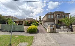 2/19 Lincoln Avenue, Glen Waverley VIC