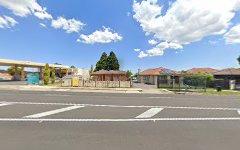 1/368 Waverley Road, Mount Waverley VIC