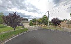11 Toolang Court, Mount Waverley VIC