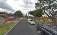 13 SELBY STREET, Mount Waverley VIC
