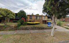 43 Carroll Grove, Mount+Waverley VIC