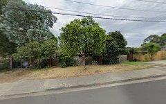 1/44 Carrol Grove, Mount+Waverley VIC