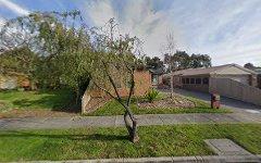 89 Taldra Drive, Ferntree Gully VIC