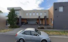 Rear/1265 North Rd, Oakleigh VIC
