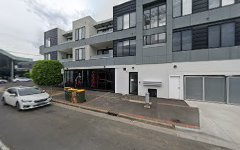 5/36 Browns Road, Bentleigh East VIC