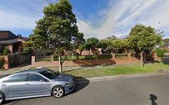 15 Gore Rise, Endeavour Hills VIC