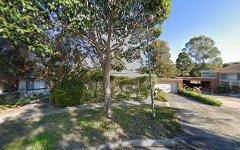 6 Waintree Court, Endeavour Hills VIC