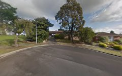 6 Warburton Court, Endeavour Hills Vic