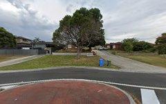 30 Matthew Flinders Avenue, Endeavour Hills VIC