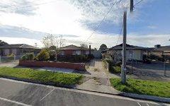 353 Corrigan Road, Keysborough VIC