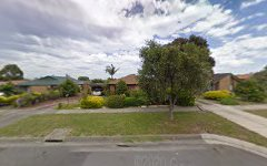 15 Matthew Flinders Avenue, Endeavour Hills VIC