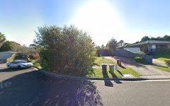 16 Arthur Phillip Drive, Endeavour Hills VIC