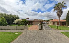 1A Tingle Close, Narre Warren VIC