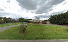 11-12 Jindalee Court, Narre Warren South VIC