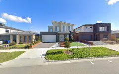 16 Cottongrass Avenue, Clyde North VIC