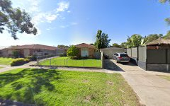 45 Herbert Road, Carrum Downs Vic