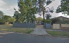 10 Admans Avenue, Seaford VIC