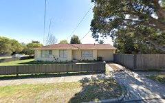 2 Oaklands Crescent, Frankston VIC