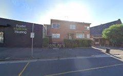 2/16 Fenwick Street, Geelong VIC