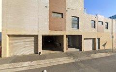 2/252 Ryrie Street, Geelong VIC