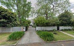 17 Grange Road, Frankston South VIC