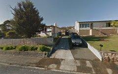 23 Rosewood Road, Risdon Vale TAS