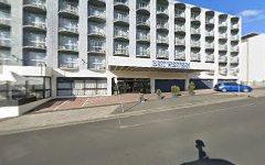 108/156 Bathurst Street, Hobart TAS