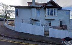 3/36 Fitzroy Place, Dynnyrne TAS