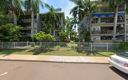 10/140 Smith Street, Darwin City NT 0800