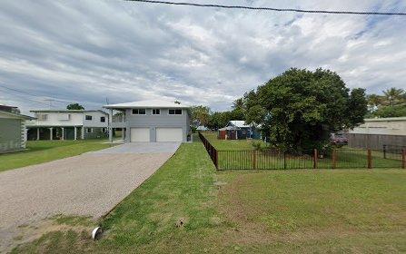 46 Melba Street, Armstrong Beach QLD 4737
