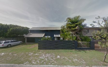 66 Lorikeet Drive, Peregian Beach QLD 4573