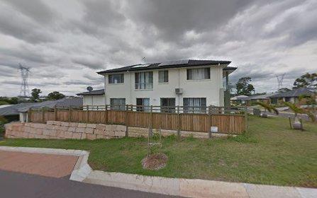 41 Kidston Crescent, Warner QLD