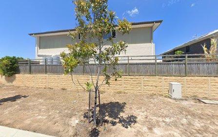 38 Toomaroo St, Warner QLD 4500