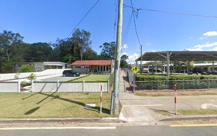 680 Albany Creek Road, Albany Creek QLD 4035