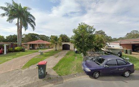 14 Cooyar Street, Aspley QLD 4034
