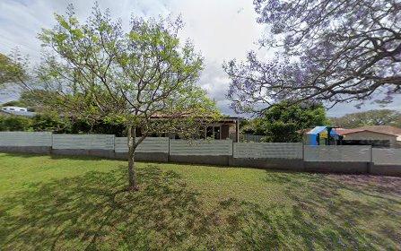 52 Windrest Avenue, Aspley QLD 4034