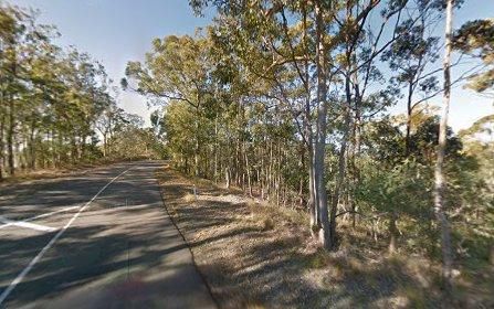 948 Mount Nebo Road, Jollys Lookout QLD