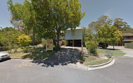 7/56 Moran Street, Alderley QLD 4051