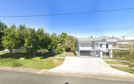 63 Angliss St, Wilston QLD 4051