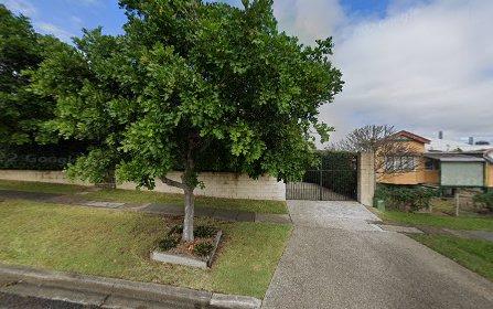 51 Brisbane Street, Bulimba QLD 4171