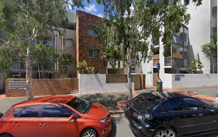 587 Gregory Terrace, Fortitude Valley QLD 4006