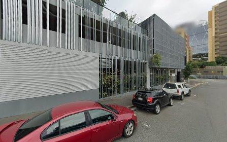 36 King Street, Bowen Hills QLD 4006