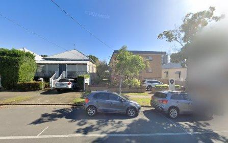 2/306 Kent Street, Teneriffe QLD