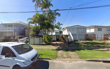 379 & 381 Hawthorne Road, Hawthorne QLD 4171