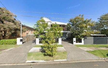 3/92 Barton Road, Hawthorne QLD 4171