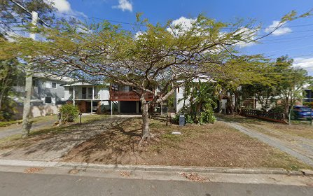 111 Beelarong St, Morningside QLD 4170
