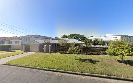 15 Moncrief Road, Cannon Hill QLD 4170
