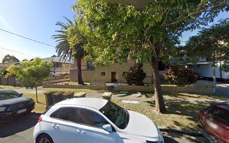 3/3 Geelong St, East Brisbane QLD 4169